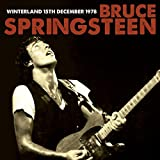 Live at the Winterland 15th December 1978