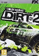 Colin Mcrae: Dirt 2 Premium - Reedición