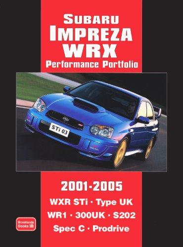 subaru-impreza-wrx-performance-portfolio-2001-2005-motor-books