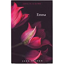 Emma by Jane Austen (Classic Edition - Unabridged) (English Edition)