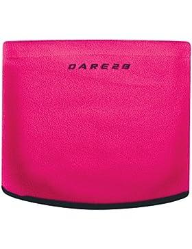 Dare2b Ringleader N/Wrmr Cyber Pink Sgl