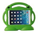 iPad 2 3 4 Protective Case MUZE Stand Fe...