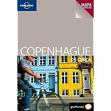 Copenhague de cerca (Encounter)