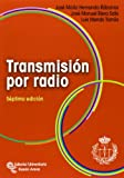 Transmisión por radio (Manuales)