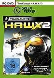 Tom Clancy's H.A.W.X 2 [Green Pepper]