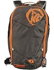 K2 - Sac Airbag K2 Backside Float 8 - Unisexe