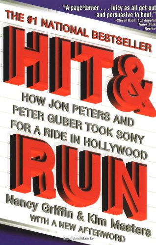 hit-and-run-how-jon-peters-and-peter-guber-took-sony-for-a-ride-in-hollywood