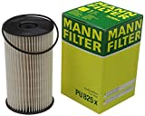 Mann Filter PU825x Filtro Combustible