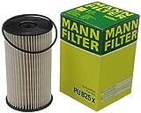 Mann Filter PU825X Kraftstofffilter