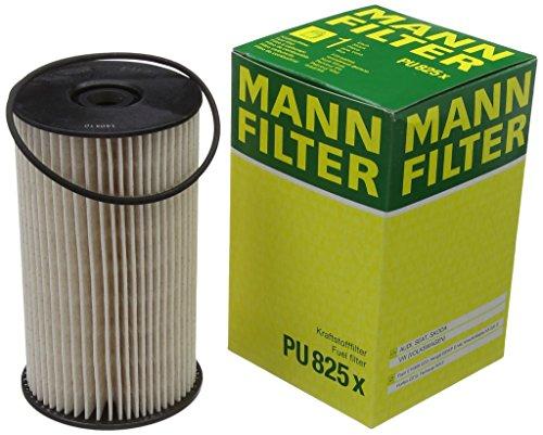 mann-filter-pu-825-x-filtro-para-combustible