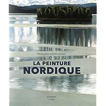 La peinture nordique