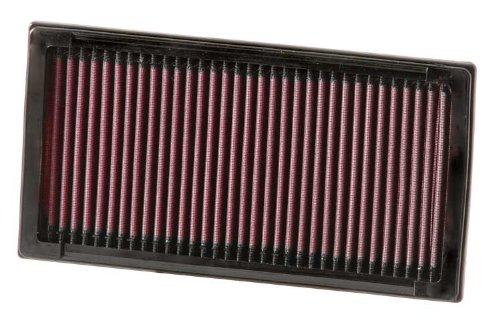 K&N 33-2929 Filtri Aria Sostitutivi