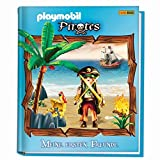 Playmobil Pirates: Meine ersten Freunde