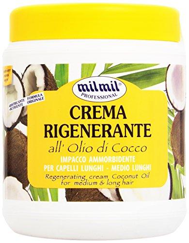 milmil-crema-rigenerante-all-olio-di-cocco-impacco-ammorbidente-per-capelli-lunghi-e-medio-lunghi-10