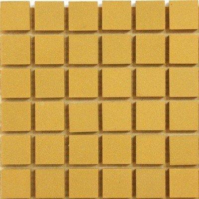 12mm-non-patinato-porcellana-giallo