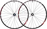 Fulcrum Red Passion 3 Laufradsatz MTB 27,5
