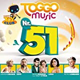 Купить Toggo Music 51