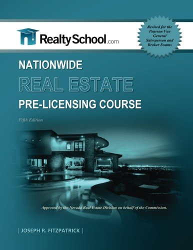 5th-edition-nationwide-real-estate-pre-licensing-course