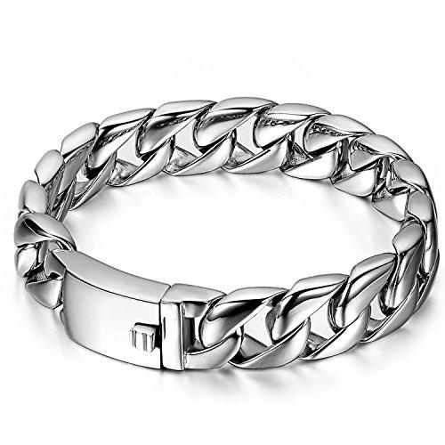 JewelryWe JWSM01262