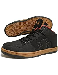 86dcf1abc2 Buy ipath shoes   OFF55% Discounts