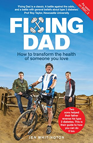 fixing-dad-how-to-transform-the-health-of-someone-you-love