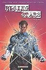 Rising stars tome 4 : Bright par Straczynski
