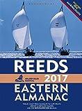 Reeds Eastern Almanac 2017 (Reeds Almanac)