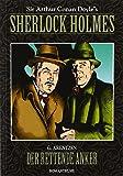 ISBN 9783864732386