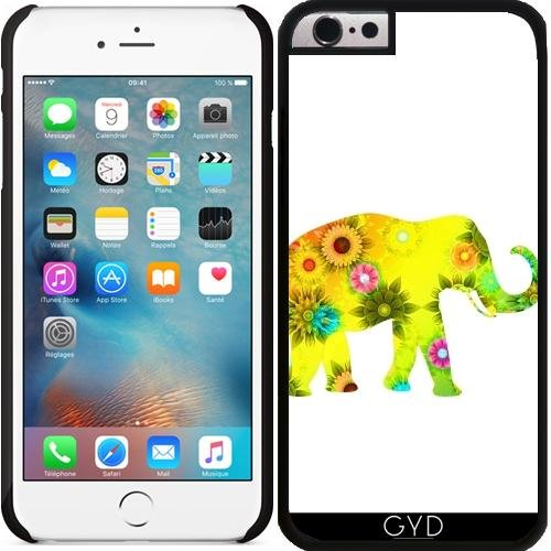coque-pour-iphone-6-47-style-mammifere-elephant-colore-by-wonderfuldreampicture