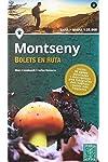 https://libros.plus/montseny-bolets-en-ruta-1-35-000/