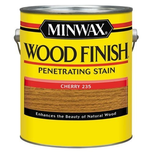 minwax-71009000-wood-finish-1-gallon-cherry-by-minwax