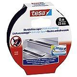 Tesa 55589-00001-00 Antirutschband, Schwarz
