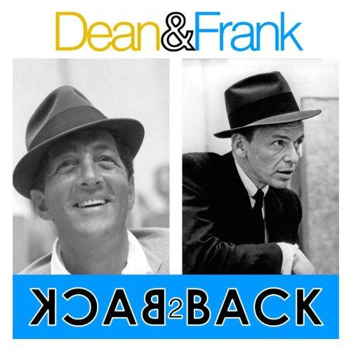 Dean & Frank - Back 2 Back ( 2...