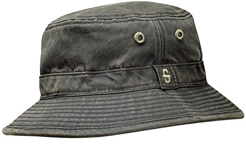 stetson-mens-bucket-hat-brown-large