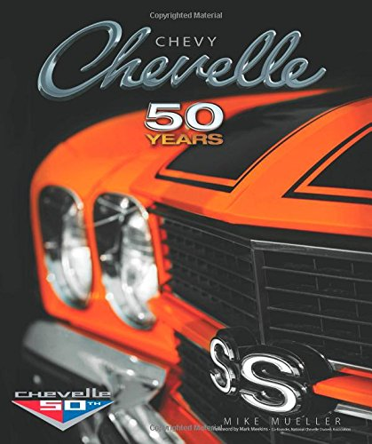 chevy-chevelle-fifty-years