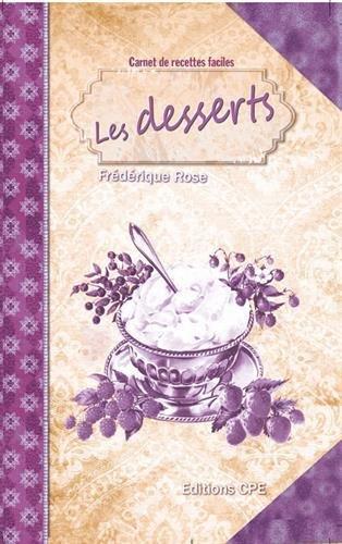 carnet-de-recettes-les-desserts