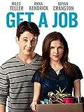Get A Job [OV]