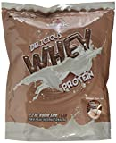 PEAK Delicious Whey Protein Double Chocolate 1000g