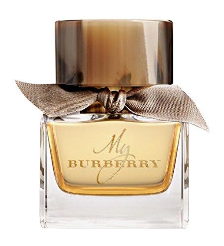 burberry-my-burberry-eau-de-parfum-30-ml