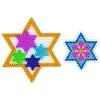 Suchergebnis Auf Amazonde Für Bügelperlen Sterne Spielzeug