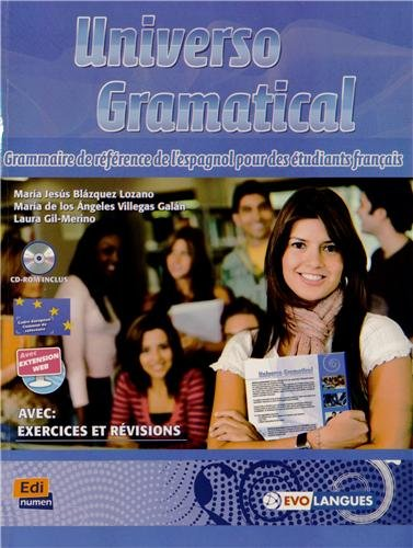 universo-gramatical-versin-francesa-eleteca-access