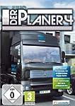 Der Planer 4 [PC Download]