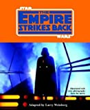 Best Random House Books for Young Readers Books Of Augusts - The Empire Strikes Back by Larry Weinberg Review