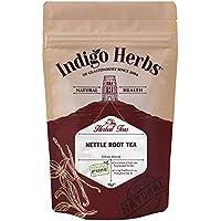 Tè Radice Di Ortica - 50 grammi - (Qualità Assicurata)