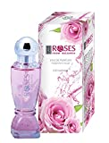 Nature Of Agiva Roses Eau De Parfum 65 ml