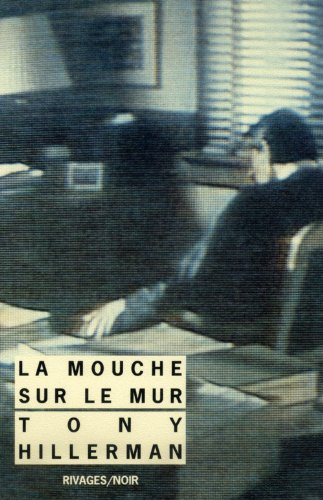 """<a href=""""/node/65890"""">La Mouche sur le mur</a>"""