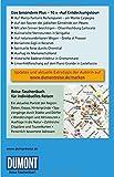 DuMont Reise-Taschenbuch Reisef?hrer Marken, Italienische Adria: mit Online-Updates als Gratis-Download