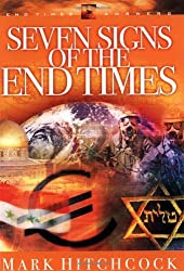 End Times Answers #05: Seven Signs of the End Times