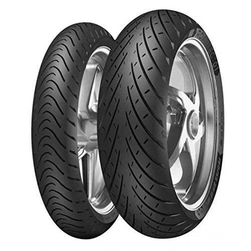 5772670200 - Pneu Metzeler Roadtec 01 160/60 Zr 17 M/C 69W Tl