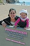 Stressfreie Kindererziehung: Glückliche Kinder Entspannte Eltern
